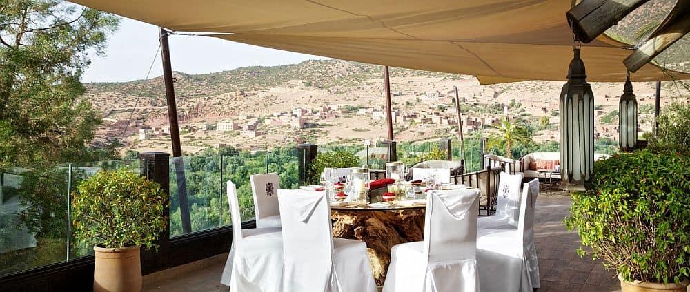 2 Top 10 cele mai romantice restaurante din lume Top 10 cele mai romantice restaurante din lume 2