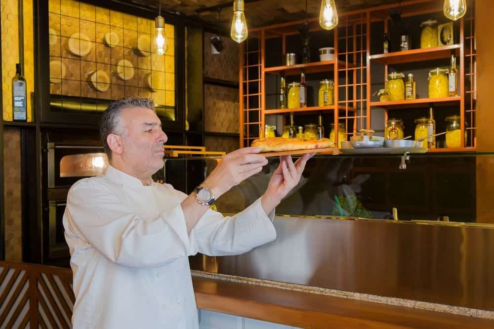 chef Joseph Hadad Portret de chef: Joseph Hadad hadad2