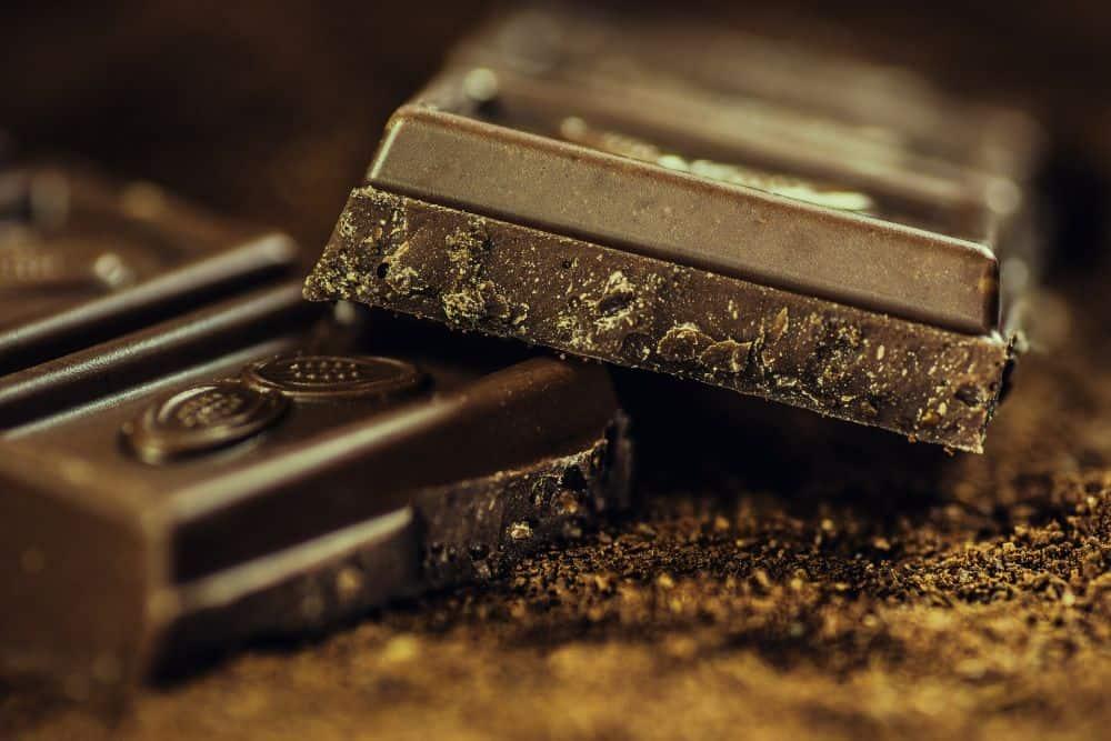 ciocolata 7 lucruri inedite despre ciocolată ciocolata 1