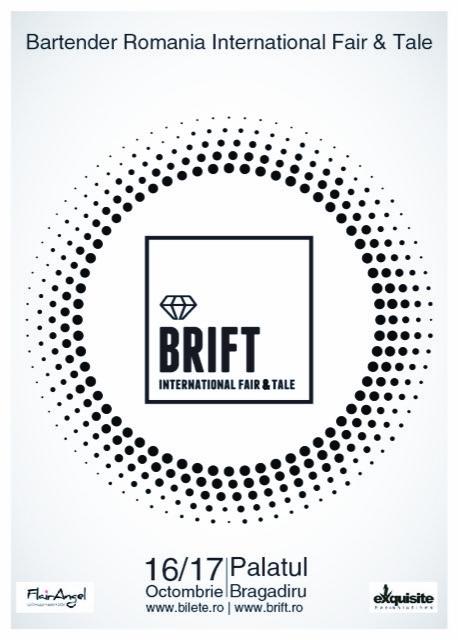 brift