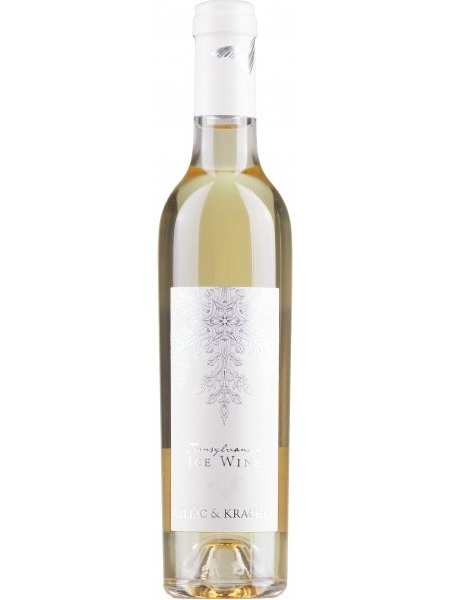 ice wine liliac
