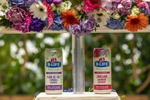 b-life