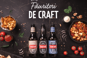 făuritori de craft
