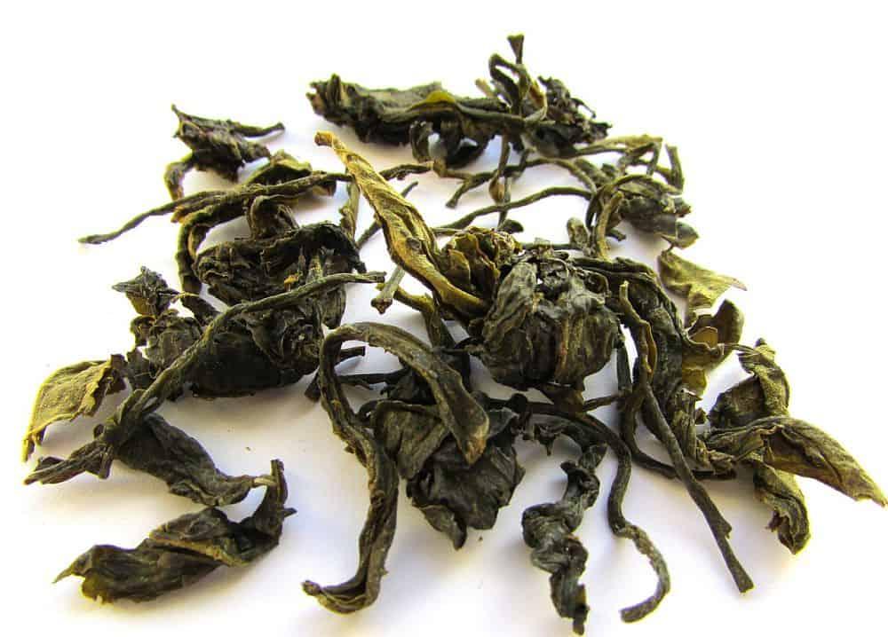 Ceai Malawi Zomba