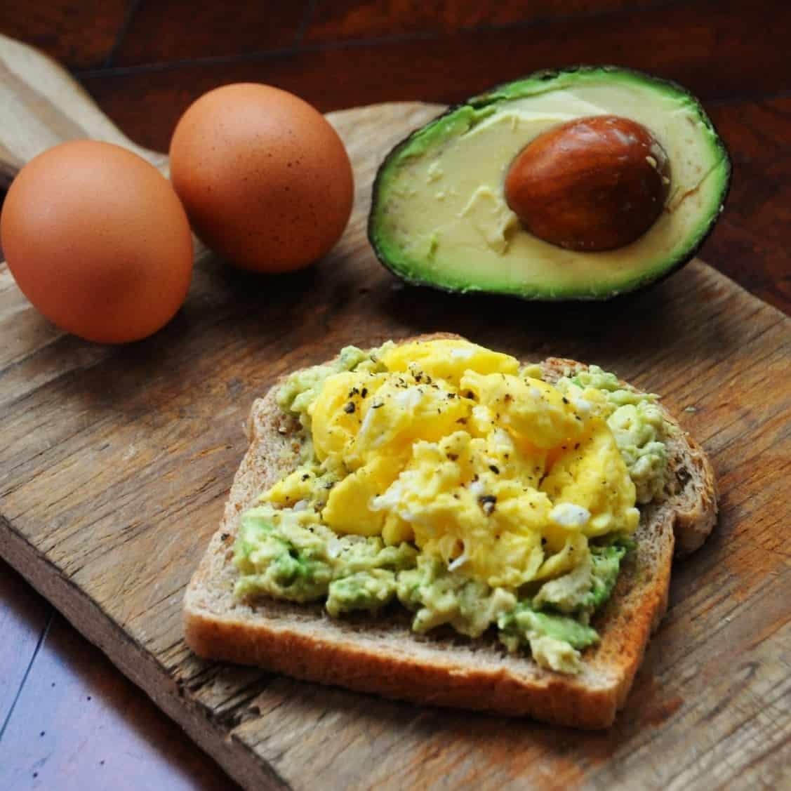 Foto: via alagraham.com