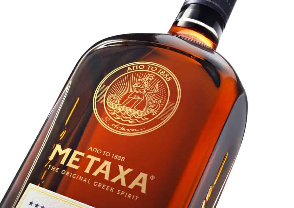 metaxa_crop_salamina_logo