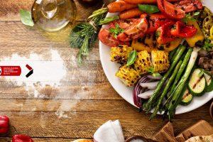 ziua națională a gastronomiei