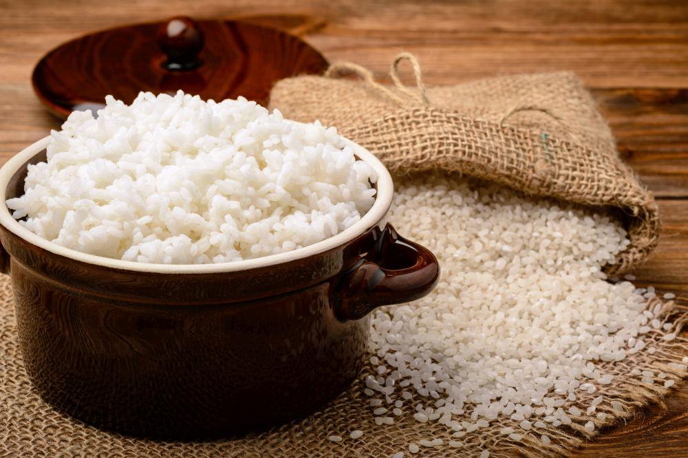 cum să fierbi orezul