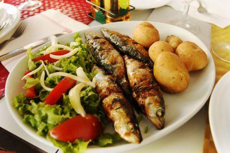 preparate portugheze