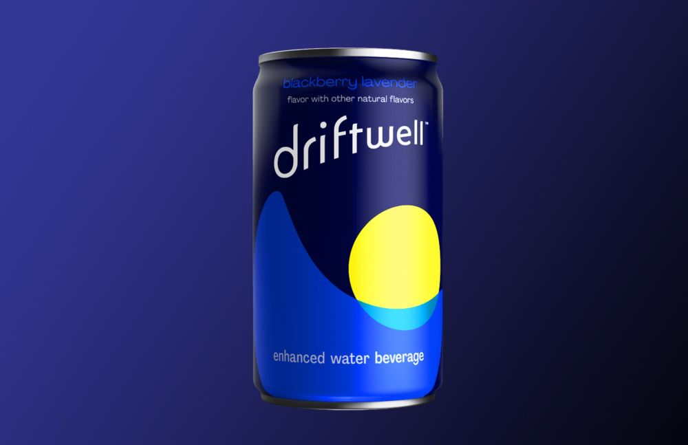 Driftwell
