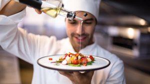 tendințe culinare 2021