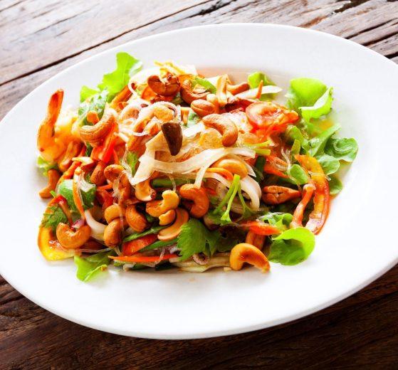 salata-thai